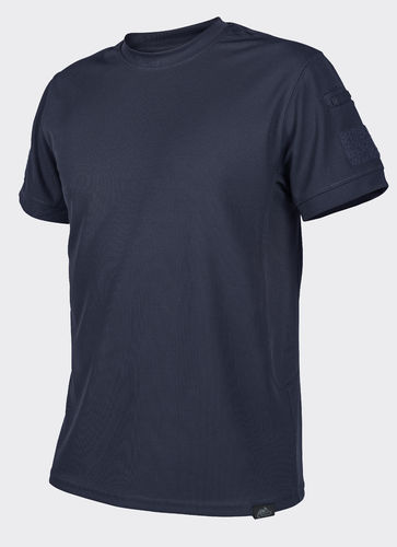 Helikon-Tex® - TACTICAL T-Shirt - TopCool - Navy Blue-
