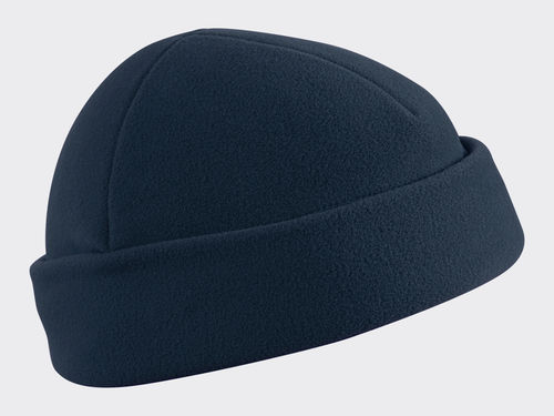 Helikon-Tex® WATCH Cap - Fleece - Navy Blue -