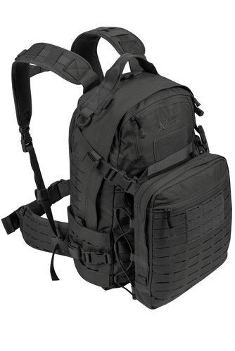 Direct Action® Rucksack GHOST® MkII - Cordura® - Schwarz