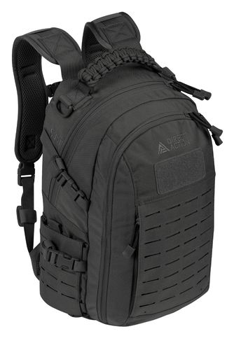 Direct Action® Rucksack DUST® MkII - Cordura® - Schwarz