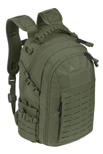 Direct Action® Rucksack DUST® MKll - Cordura® - Oliv Grün