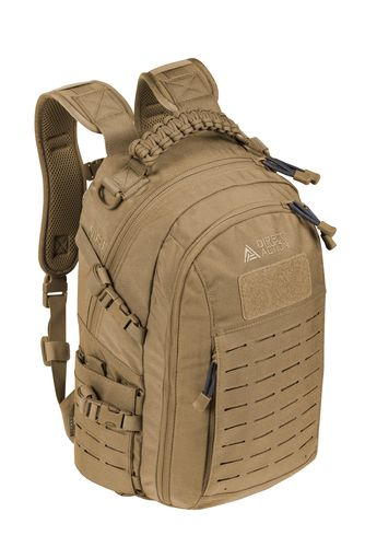 Direct Action® Rucksack DUST® MK ll - Cordura® - Coyote