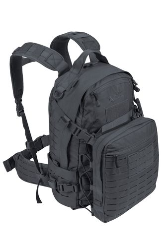 Direct Action® Rucksack GHOST® MKII - Cordura® - Shadow Grey -