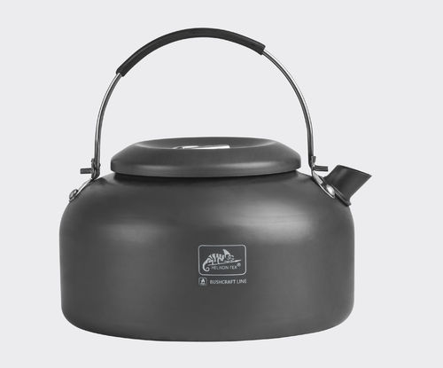 CAMP KETTLE - Wasserkessel - Helikon-Tex® - Aluminium
