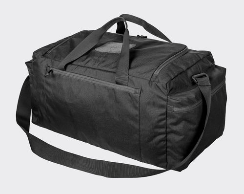 Helikon-Tex® - URBAN TRAINING BAG® - Cordura® - Schwarz