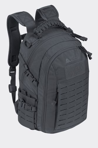 Direct Action® Rucksack DUST® MkII - Cordura® - Shadow Grey