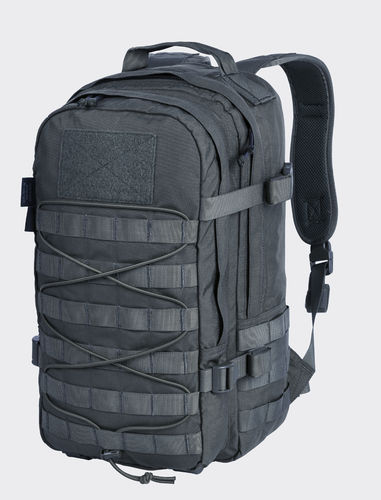 Helikon-Tex® - Rucksack - RACCOON Mk2 (20l) - Cordura® - Shadow Grey