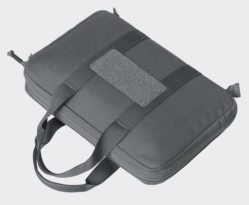Pistolentasche Helikon-Tex® Single Pistol Wallet® - Cordura® - Shadow Grey