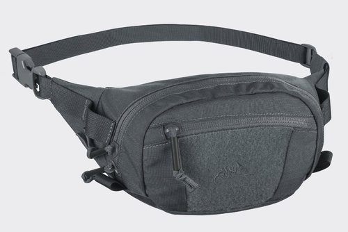 Gürteltasche POSSUM® - Cordura® - Shadow Grey - Helikon-Tex®