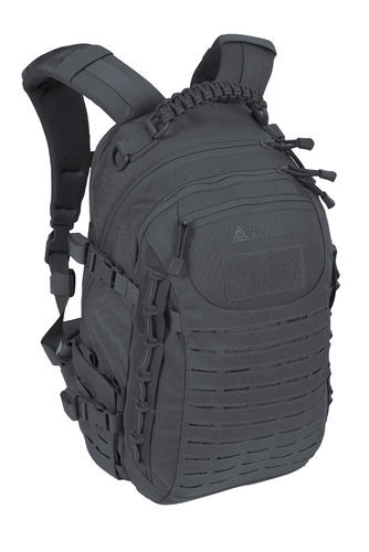 DRAGON EGG® MkII Rucksack - Cordura® - Shadow Grey