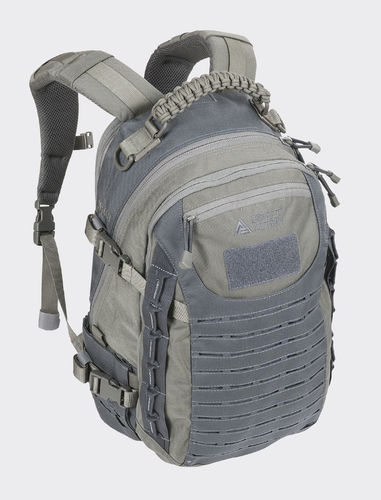 DRAGON EGG® MkII Rucksack - Cordura® - Urban Grey / Schadow Grey