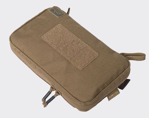 Helikon-Tex® - Mini Service Pocket® - Cordura® - Coyote