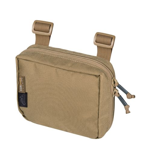 Helikon-Tex® - EDC Insert Medium® - Cordura® - Coyote