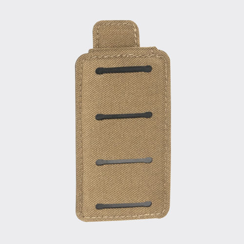 Helikon-Tex® - BMA Belt Molle Adapter 1® - Cordura® - Coyote
