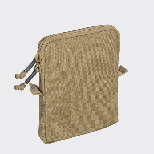 Helikon-Tex® - Document Case Insert® - Cordura® - Coyote