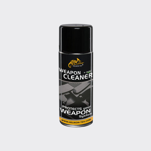 Helikon-Tex® - Weapon Cleaner 400 ml - Waffenreiniger - (Aerosol)