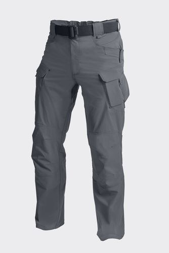 Helikon-Tex® Outdoor Tactical Pants® VersaStretch® - Shadow Grey