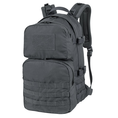 Helikon-Tex® - Rucksack - RATEL Mk2 (25l) - Cordura® -Shadow Grey