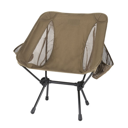 Helikon-Tex® - Range Chair® - Faltstuhl – Coyote