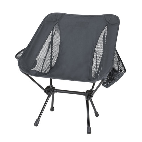 Helikon-Tex® - Range Chair® - Faltstuhl - Shadow Grey