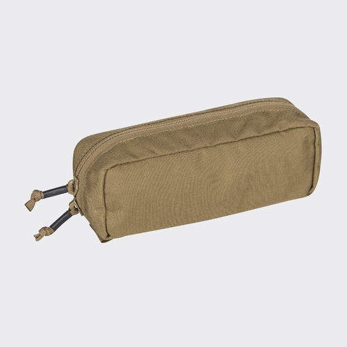 Helikon-Tex® PENCIL CASE INSERT® Federtasche - Cordura® - Coyote
