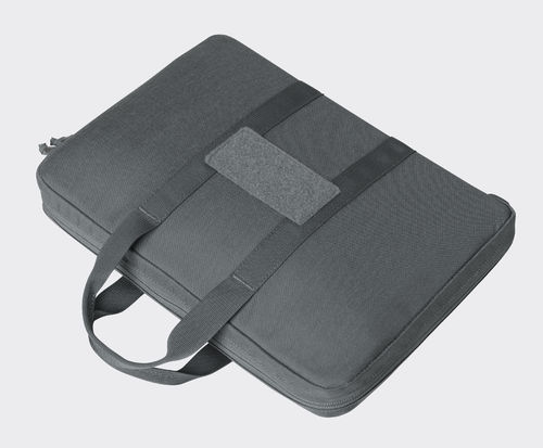 Pistolentasche Helikon-Tex® Double Pistol Wallet® - Cordura® - Shadow Grey