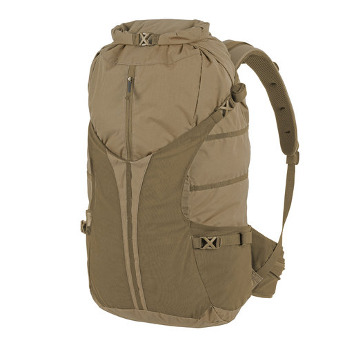 Helikon-Tex® - Rucksack - Summit® - Backpack - Coyote - 40 l