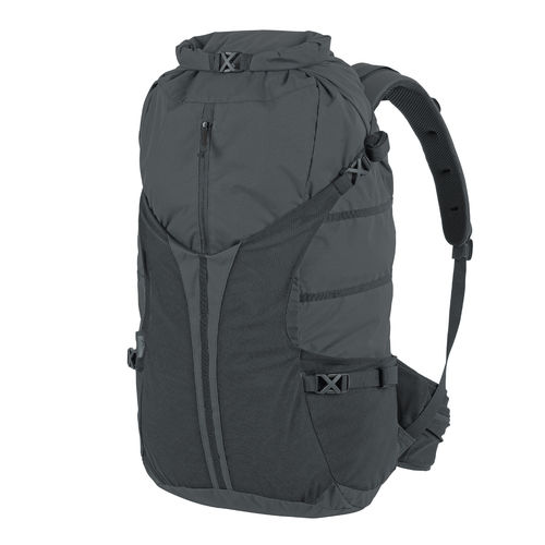 Helikon-Tex® - Rucksack - Summit® - Backpack - Shadow Grey - 40 l