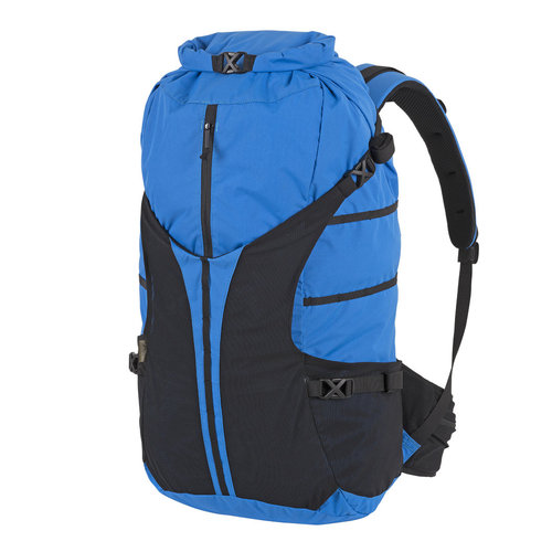 Helikon-Tex® - Rucksack - Summit® - Backpack - Blau / Blue  - 40 l