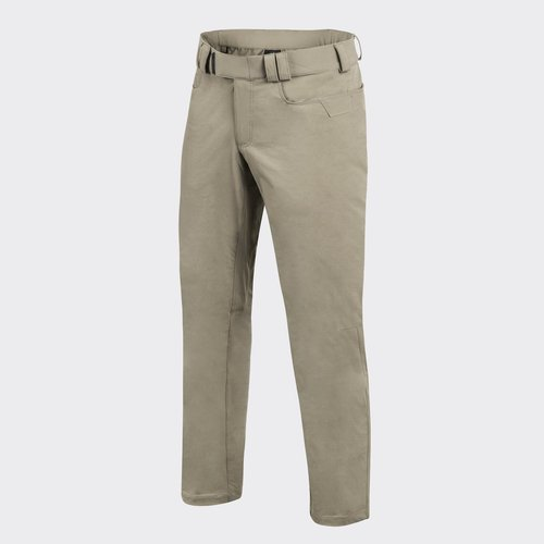 Helikon-Tex® - COVERT TACTICAL PANTS® - VersaStretch® - Khaki - Hose