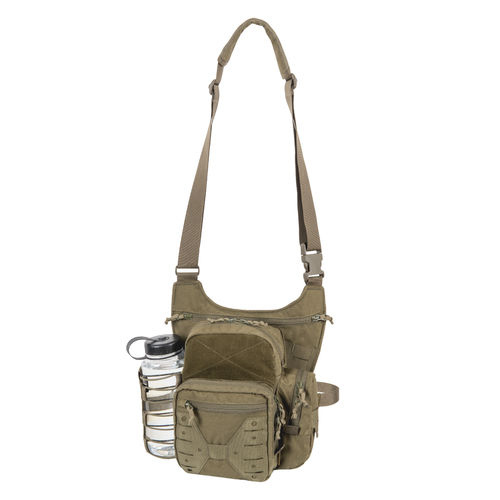 Helikon-Tex® - EDC SIDE BAG® - Coyote - 4,5 l