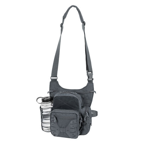 Helikon-Tex® - EDC SIDE BAG® - Shadow Grey - 4,5 l