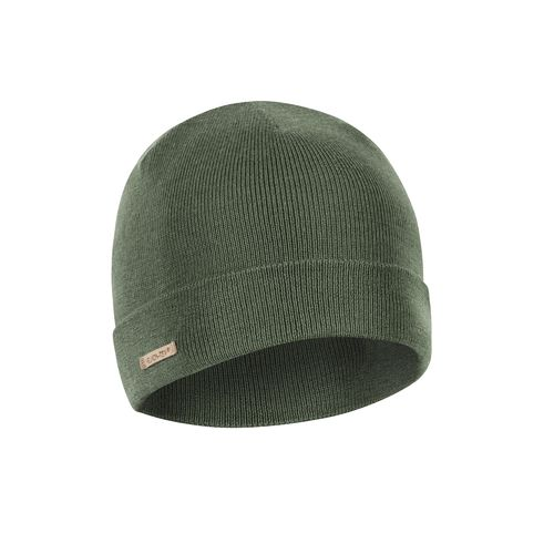 Helikon-Tex® - Winter Merino Beanie -  Adaptive Green