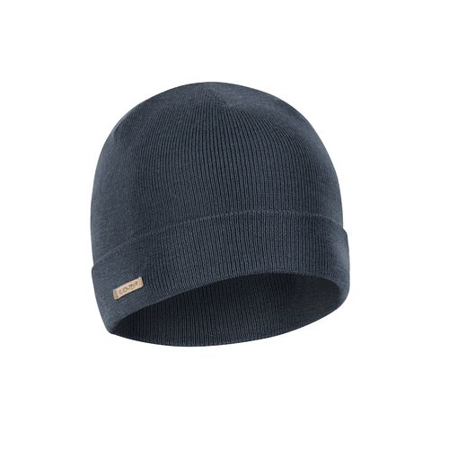 Helikon-Tex® - Winter Merino Beanie -  Shadow Grey