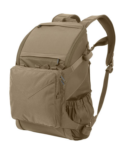 Helikon-Tex® - Rucksack - BAIL OUT BAG® - Coyote - 25 L