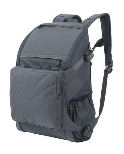Helikon-Tex® - Rucksack - BAIL OUT BAG® - Schadow Grey - 25 L