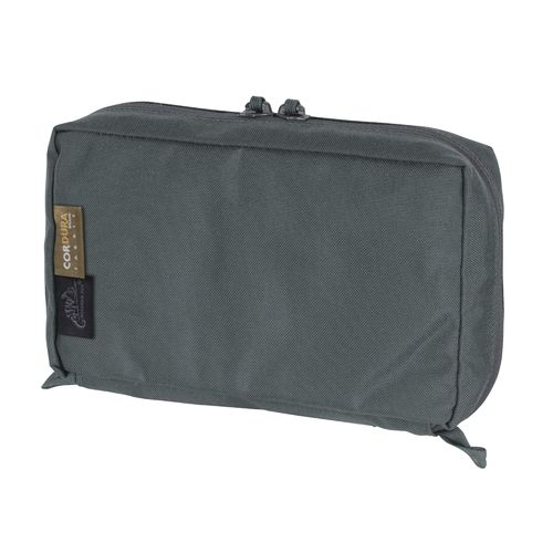 Helikon-Tex® - EDC Insert Large® - Cordura® - Shadow Grey