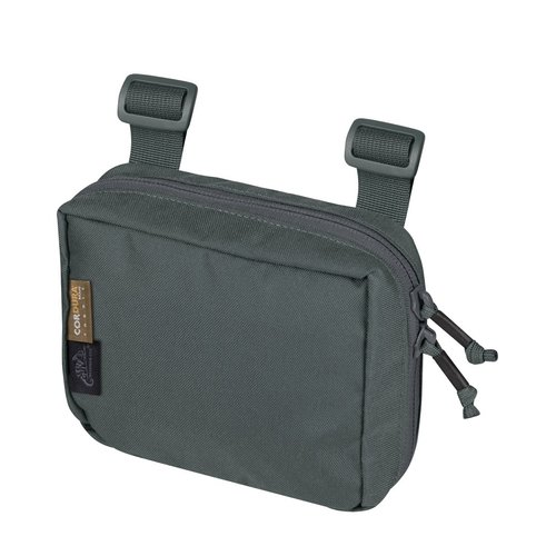 Helikon-Tex® - EDC Insert Medium® - Cordura® - Shadow Grey