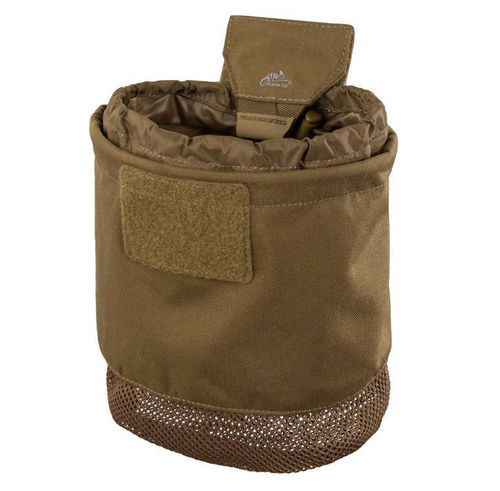 Helikon-Tex® - Competition Dump Pouch® - Coyote