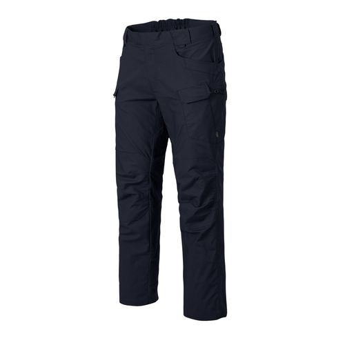 Helikon Tex UTP ® (Urban Tactical Pants) Hose - PolyCotton Ripstop - Navy Blue
